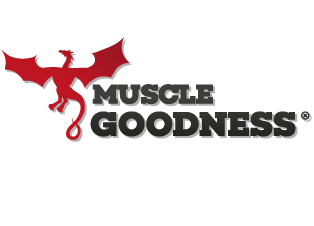 MuscleGoodness